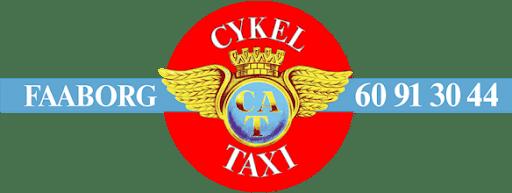 Faaborg Cykeltaxi